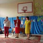 Festyn wielkanocny w Jajkowie