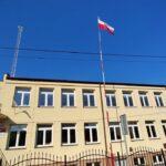 Szkoła Podstawowa w Jajkowie