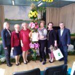 XIX Powiatowy Konkurs Palm Wielkanocnych w Bobrowie