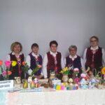 Dni Otwarte Funduszy Europejskich w Toruniu