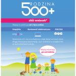 2019-06-14-plakat-500+-nowy-okres-2019-70x100cm_spad_3mm