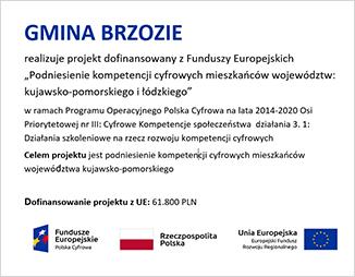 gmina brzozie popc polska cyfrowa baner 2 - Strona główna