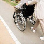 Świadczenie uzupełniające dla osób niezdolnych do samodzielnej egzystencji