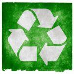 recykling symbol 150x150 - Aktualności