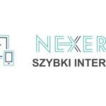 nexera-szybki internet