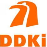 gddkia logo 150x150 - Strona główna