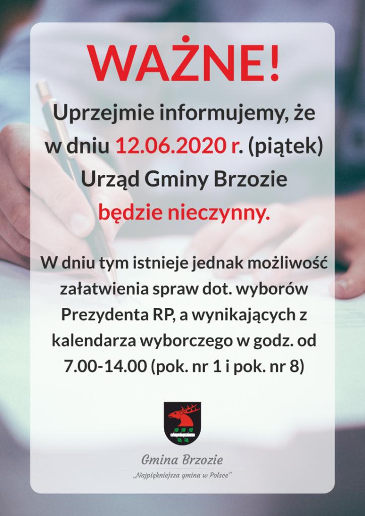 plakat urzad 12 06 724x1024 - Informacja