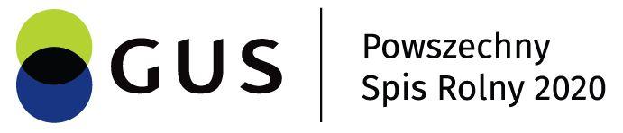 GUS PSR 2020 logo kolor pelne RGB na www - Strona główna