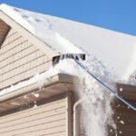 odsniezanie dachu 150x150 - Aktualności