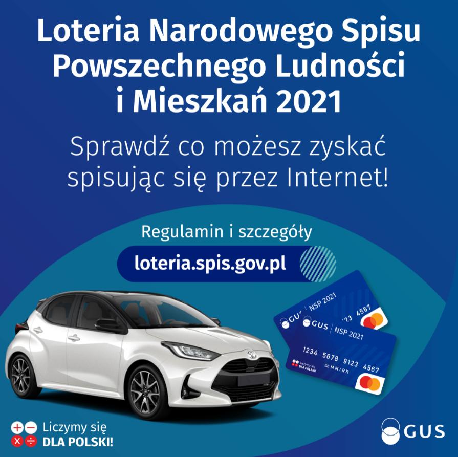 obraz 2021 05 06 145556 - Weź udział w Loterii izdobądźjednązseteknagród!